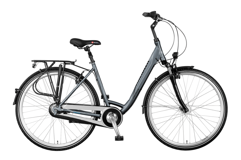 Kreidler Raise RT3 Shimano Nexus 7-Speed FH - rower miejski
